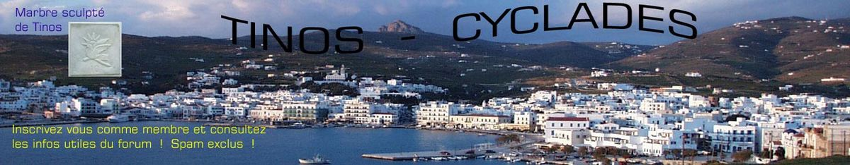 http://www.tinos-cyclades.com